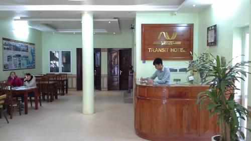 Avi Transit Hotel Cover Picture