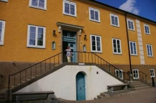 Björnbacka Lägenhetshotell Cover Picture