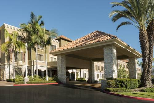 Ayres Suites Mission Viejo Cover Picture