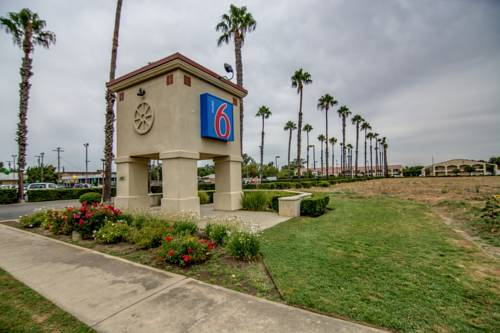 Motel 6 Lodi Cover Picture