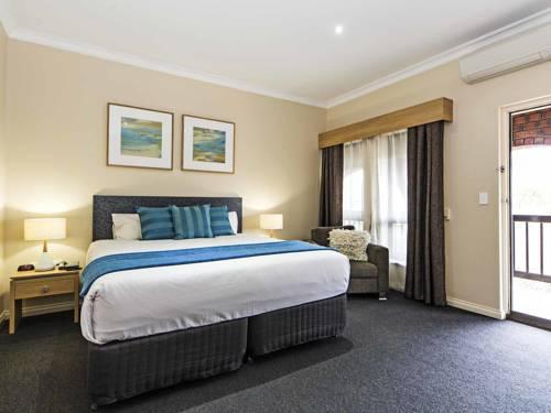 Comfort Inn & Suites Sombrero Cover Picture