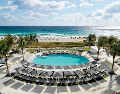 Boca Beach Club, A Waldorf Astoria Resort Cover Picture