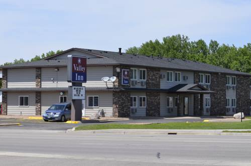 Valley Inn Shakopee Cover Picture