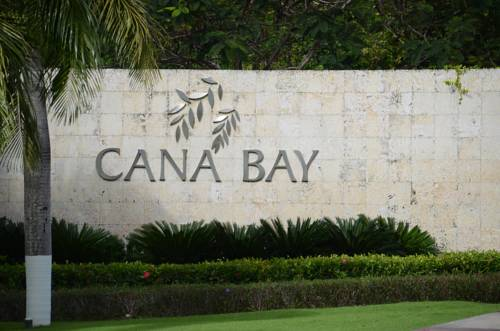 Cana Bay Captiva Vacation Golf Suites & Beach Cover Picture