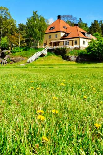 Grinda Wärdshus Cover Picture