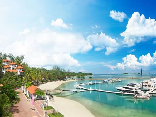 Nongsa Point Marina Cover Picture