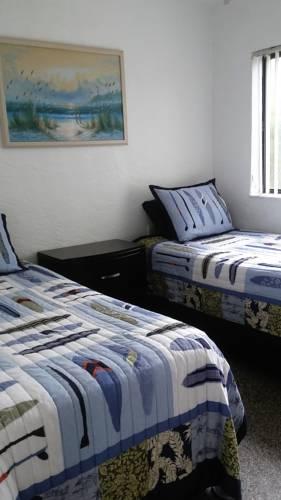 South Beach Inn - Cocoa Beach Cover Picture