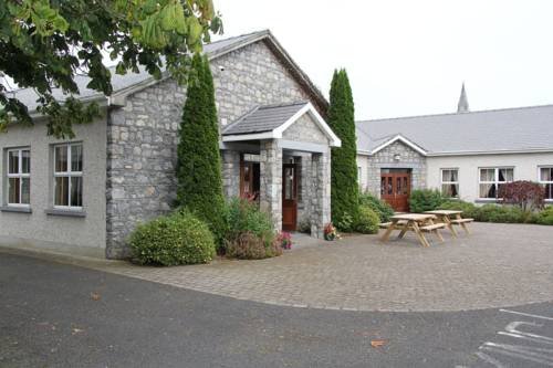 Rathkeale House Hotel Cover Picture