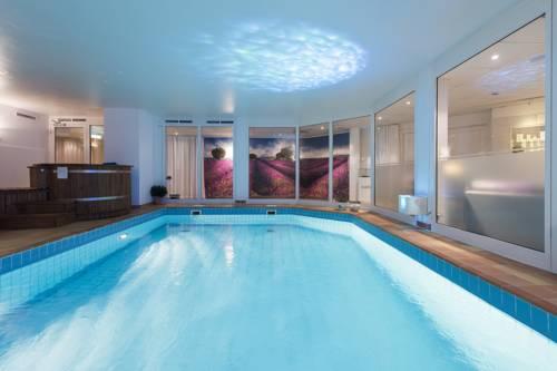 Ekerum Resort Öland Cover Picture