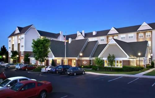 Residence Inn Somerset Cover Picture