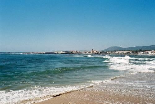Quinta da Barca Esposende Cover Picture