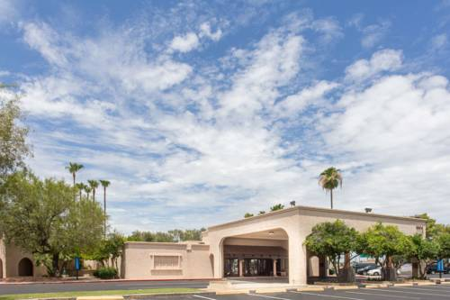 Ramada at Dobson Ranch Cover Picture