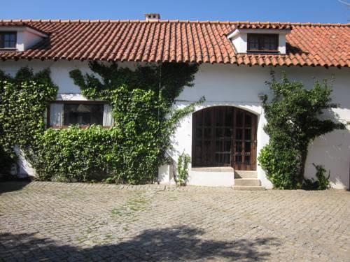 Casa do Jardim Cover Picture
