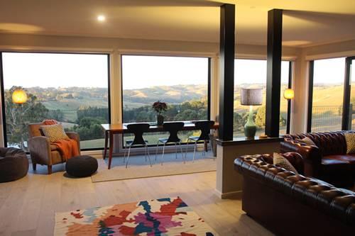 Halcyon Cottage Retreat Cover Picture