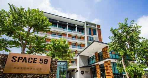Space59 Hotel Cover Picture