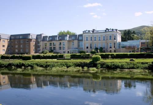 Hotel Minella & Leisure Centre Cover Picture