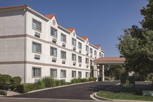 La Quinta Inn & Suites Davis Cover Picture