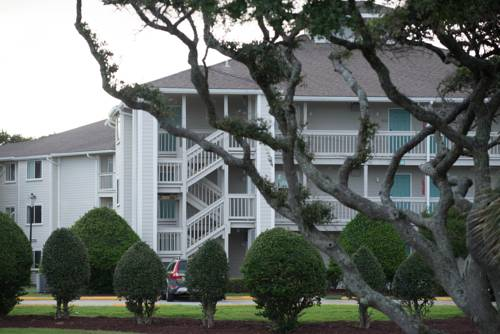 Atlantic Beach by Patton Hospitality Cover Picture