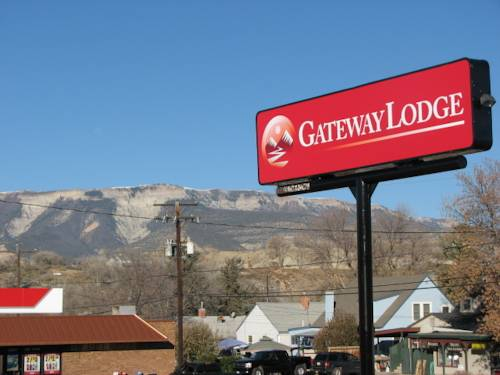 Gateway Lodge Cover Picture