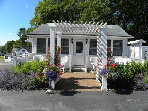 Colonial Gables Oceanfront Village Cover Picture
