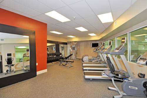 Homewood Suites by Hilton Denver West - Lakewood Cover Picture