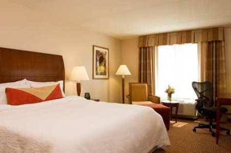Hilton Garden Inn Auburn Riverwatch Cover Picture