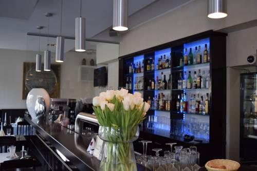 Beisenbusch Hotel & Restaurant Cover Picture