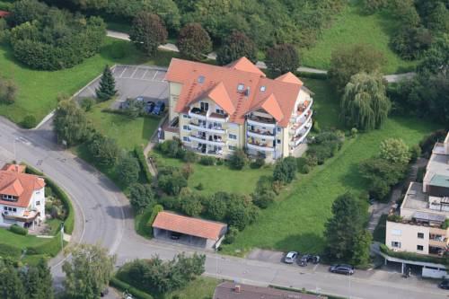 Ferienhaus Rheintalblick Cover Picture