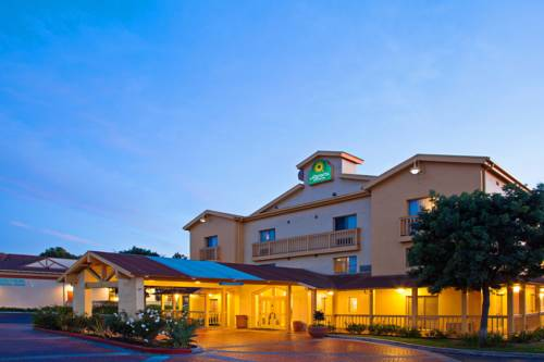 La Quinta Inn & Suites Irvine Spectrum Cover Picture