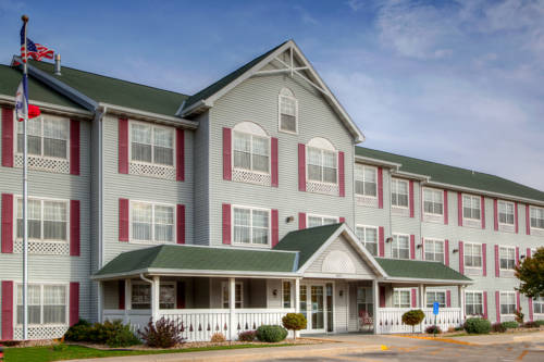 Country Inn & Suites by Carlson - Waterloo Cover Picture