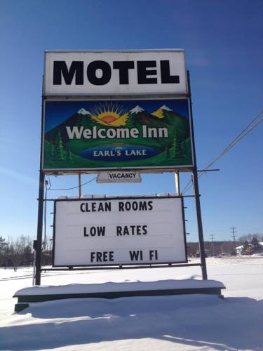 Welcome Inn Cover Picture