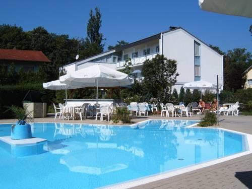 Hotel Park Eden Cover Picture