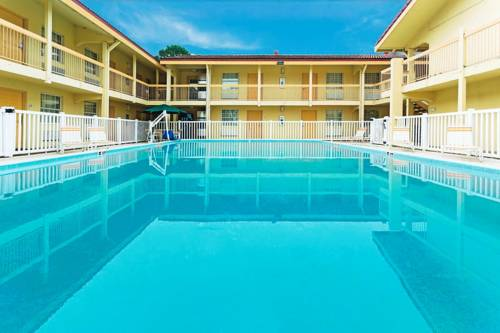 Days Inn Jacksonville Baymeadows Cover Picture