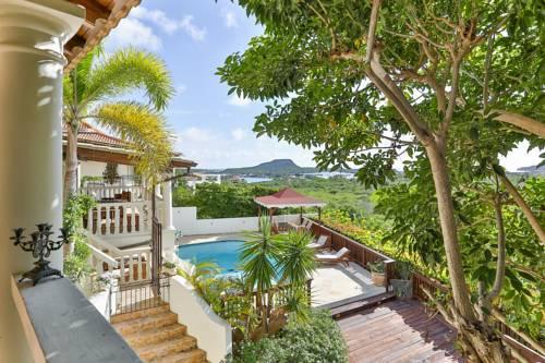 Bayview Villa Cover Picture