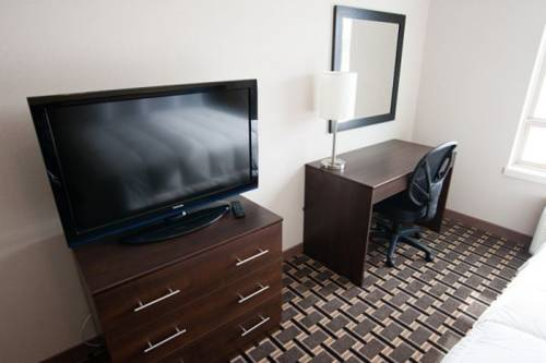 Western Star Inn & Suites Esterhazy Cover Picture