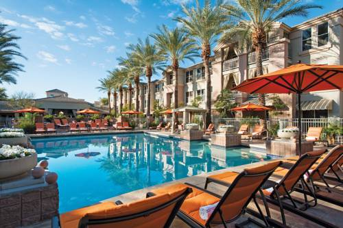 Gainey Suites Hotel Cover Picture