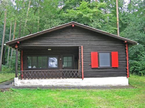 Campingpark Hünfeld-Praforst 1 Cover Picture