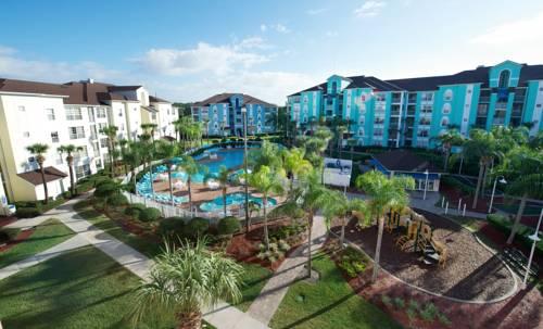 Grande Villas Resort By Diamond Resorts Cover Picture