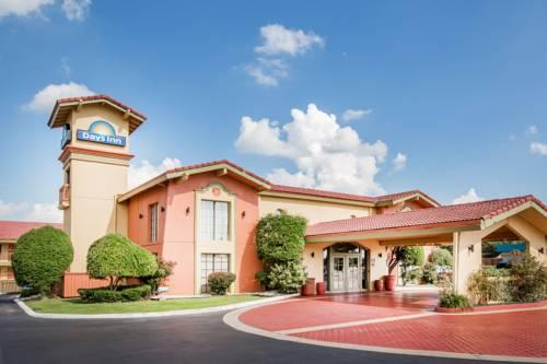 Days Inn Little Rock / Medical Center Cover Picture