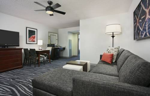 Embassy Suites Orlando - Airport Cover Picture