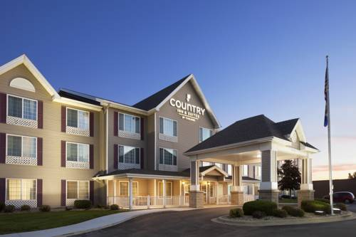 Country Inn & Suites by Carlson - Albert Lea Cover Picture