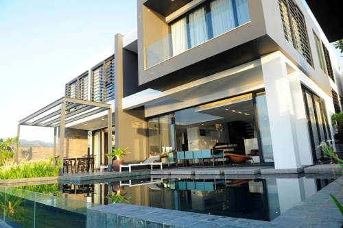 Acqua Villa Nha Trang Managed by Alternaty Cover Picture