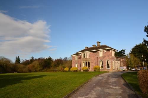Killarney International Hostel Cover Picture