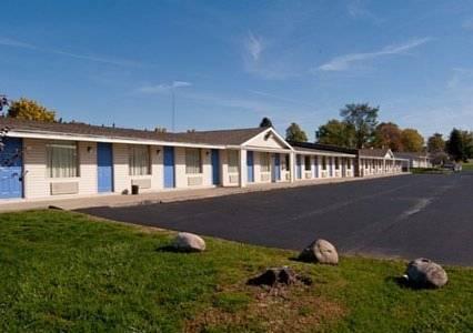 Econo Lodge Richmond Cover Picture