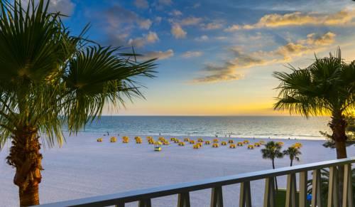 Alden Suites - A Beachfront Resort Cover Picture
