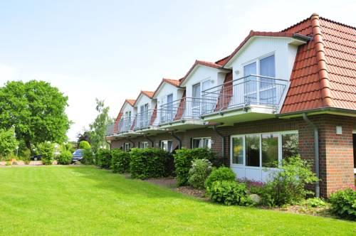 Hotel & Restaurant Zum Deutschen Hause Cover Picture