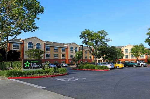 Extended Stay America - Livermore - Airway Blvd. Cover Picture