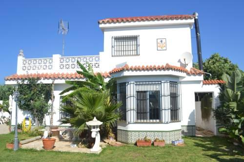 Casa Alma Cover Picture