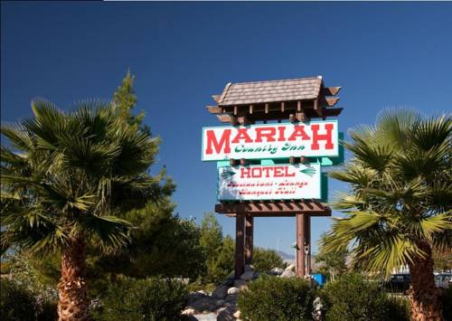 Mariah Country Inn & Suites Cover Picture