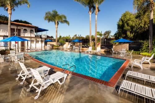 Casa Via Mar Inn Cover Picture